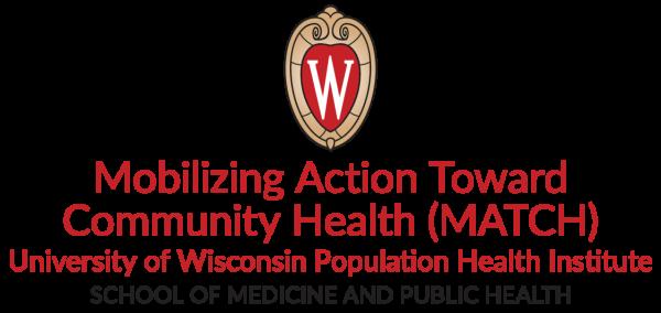Mobilizing Action Toward Community Health