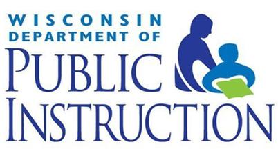Wisconsin Department of Public Instruction