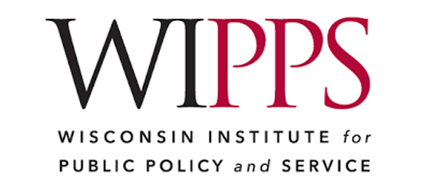 Wisconsin Institute for Public Policy and Service