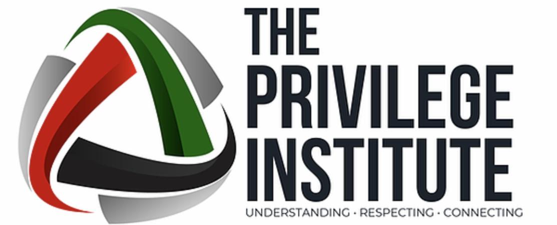 The Privilege Institute