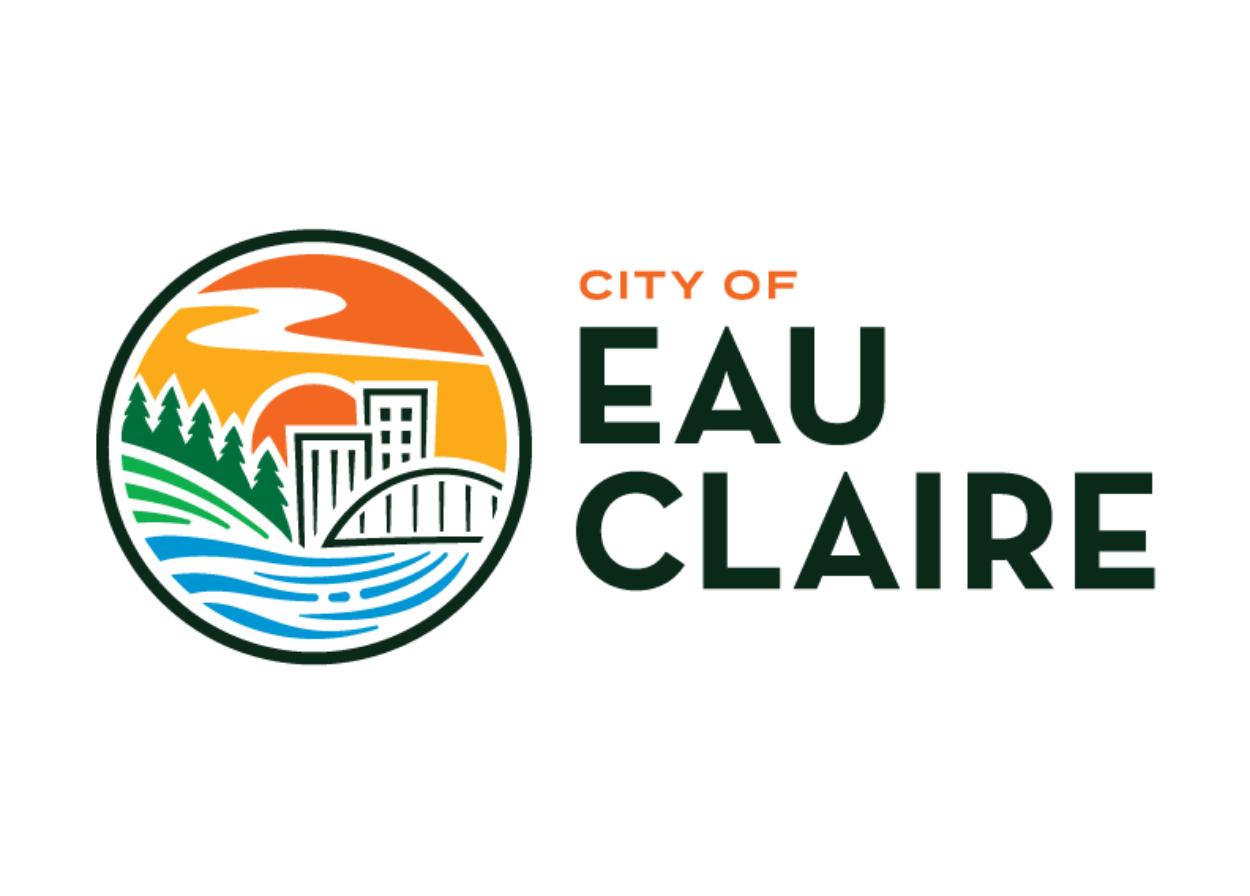 City of Eau Claire