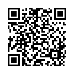 Application QR code